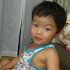 2歳6ヶ月☆の画像