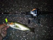 yos88のBass Fishing'LIFE