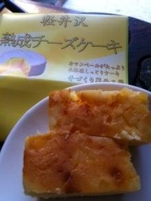 $川崎*☆アロマ,整体,,,エステ&リラクサロン☆*Lemongrass