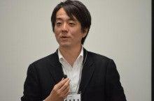 恋と仕事の心理学@カウンセリングサービス-秋葉講演1