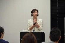 恋と仕事の心理学@カウンセリングサービス-天野