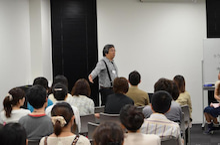 恋と仕事の心理学@カウンセリングサービス-平公開カウンセリング2