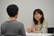 恋と仕事の心理学@カウンセリングサービス-ワンポイント1