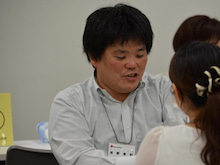 恋と仕事の心理学@カウンセリングサービス-ワンポイント8