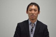 恋と仕事の心理学@カウンセリングサービス-池尾講演1