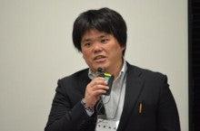 恋と仕事の心理学@カウンセリングサービス-浅野講演1