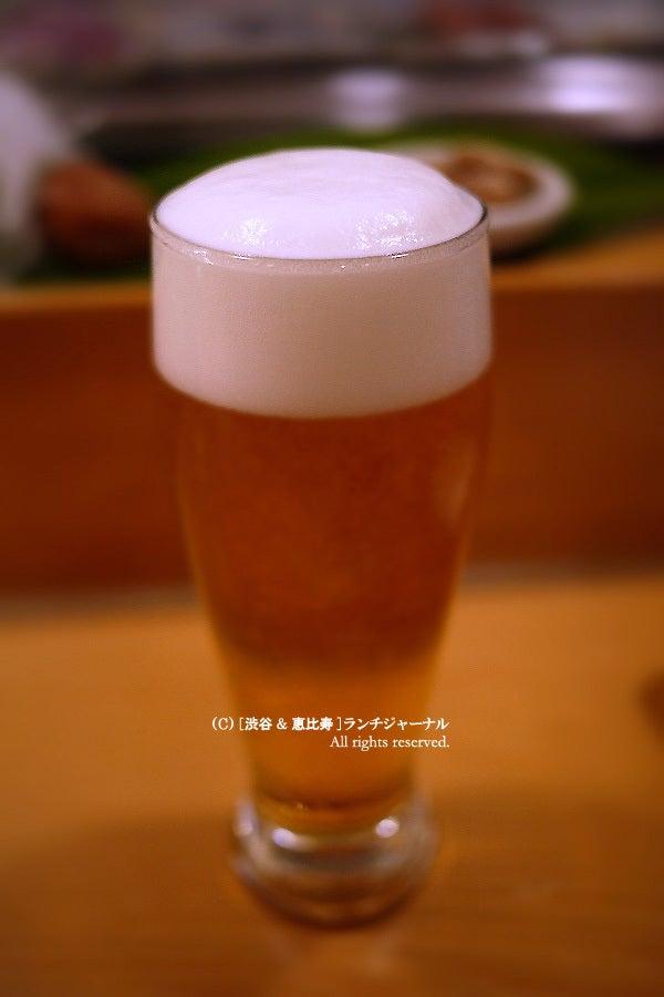 ●[渋谷&恵比寿]ランチ・ジャーナル-15
