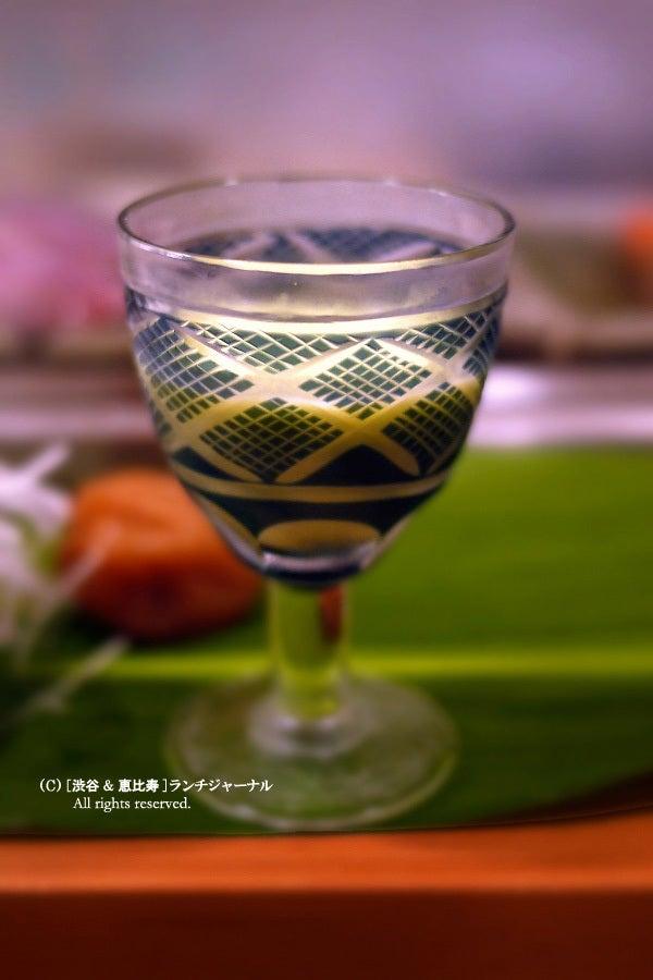 ●[渋谷&恵比寿]ランチ・ジャーナル-8