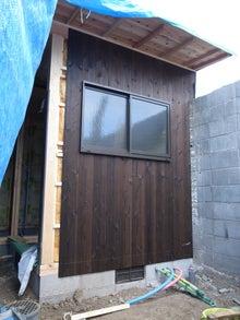 京町家を買って改修する男のblog-庭4