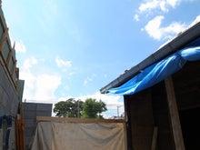 京町家を買って改修する男のblog-庭1