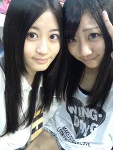 NMB48オフィシャルブログpowered by Ameba-20120902_151941_ed.jpg