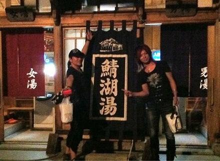 $defspiral MASATO Official Blog「創造と破壊」Powered by Ameba