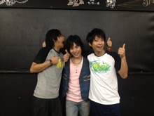 浪川大輔 オフィシャルブログ powered by Ameba-__ 2.jpg__ 2.jpg