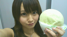 桃瀬美咲のオフィシャルブログPowered by Ameba-image0011.jpg