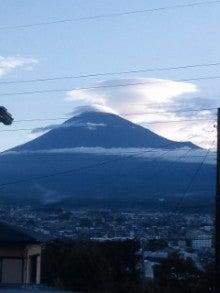 富士山薪ストーブライフ-120904_0604~01.jpg