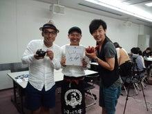 $TEAアーティスト 畠山友晴のブログ-CA3F0243.jpg