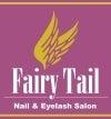 $埼玉県久喜市☆Nail&EyelashサロンFairy Tailのブログ