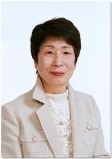 KLTメモリアル歯科インプラントセンター-kazuko-kawaguchi2012