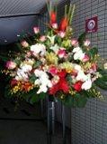 谷町花壇のブログ