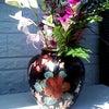 今月のお花とセミナーのお知らせの画像