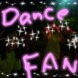 ダンス FAN