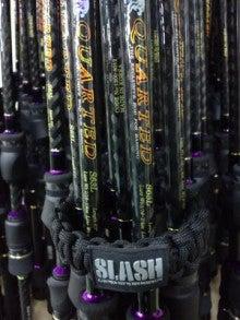 SLASH Blog