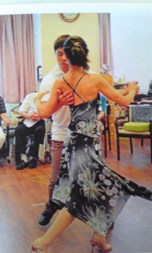 アルゼンチンタンゴセラピストが綴る「潜在美力」-Image2810.jpg