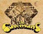 The Cavemans OFFICIAL WEBページ