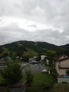 junのブログ-DVC00155.jpg