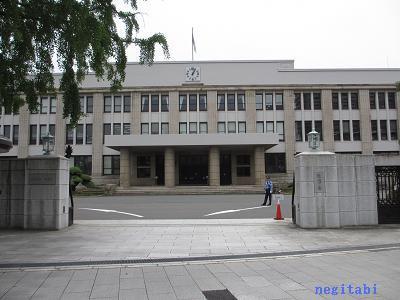 大阪市北区の造幣局本局にある造幣博物館に行ってきました ...