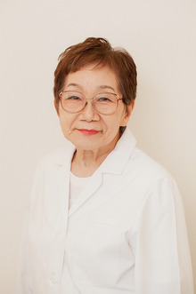 不妊症と子宮の環境を改善することを得意とする 大阪市都島の宇都宮鍼灸良導絡院