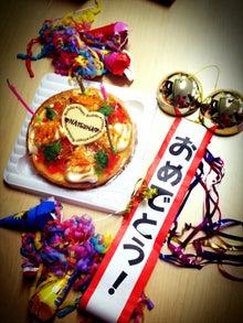 R☆D☆5公式ブログ-IMG_7213.jpg