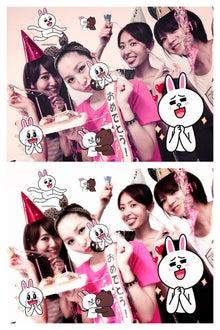 R☆D☆5公式ブログ-IMG_1653.jpg