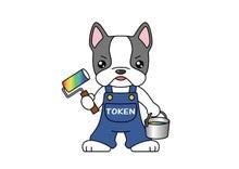$塗犬ちゃんのブログ