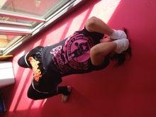 $鼻血は心の汗なんだ! ~日常生活と趣味と格闘技(主にキック)のブログ~ ※大槻直輝とは一切関係ありません。