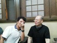 クラブ綸子・スナックあらじんブログ