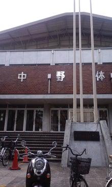 デンジャラス ノッチオフィシャルブログ『東京マラソン 自己ベストタイム更新への道 2012』 by Ameba-120907_1312~02.jpg