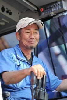 Shinsei Machinery Co., Ltd.
