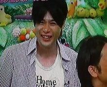 おのロケ9/5 ピロロン学園9/6 ...