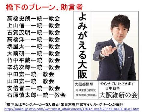 $六道輪廻サバイバル日記