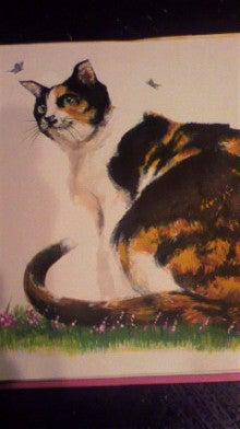 まざまざと日々―毎日猫まみれ―-2012042517260001.jpg