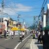 北上川ご当地グルメ大集合の画像