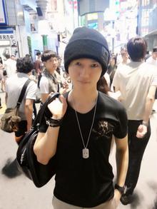 super junior♪akiのブログ