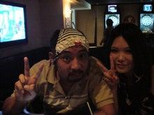 notoromamaさんのブログ-20120908221427.jpg