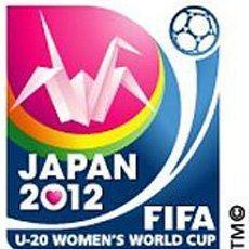 サッカー日本代表 ヤングなでしこ ワールドカップ