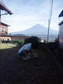 富士山薪ストーブライフ-120909_0806~01.jpg
