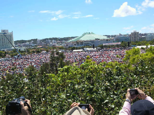 沖縄北部合同労働組合(うるまユニオン)blog!!-DCIM0228.jpg