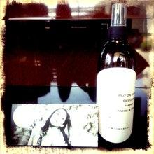 宮崎の美容院・美容室・ヘアサロン★MEEKのブログ-shot_1347165859640.jpg