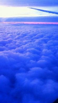 天 音の「幸せライフの作り方♪」~幸せ満載日記~-台湾空