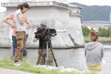 中尾写真事務所のブログ